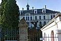 Lycée Edmond-Perrier.jpg