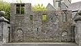 Lynch Memorial Window, Market St, Galway - panoramio.jpg