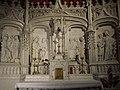Lyon - Église Saint-Nizier, intérieur.jpg