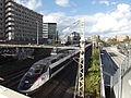 Lyon train pres de PD I.jpg
