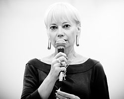 Lyudmila Telen.jpg