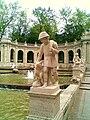 Märchenbrunnen - Hans im Glück 307.jpg