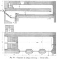 Métallurgie du zinc - Four à réverbère de Brixlegg (p. 170).png