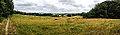 Møn panorama 2.jpg