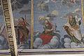 Mühlberg (Drei Gleichen) St. Lukas Kirchenhimmel 894.jpg