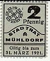 Mühldorf a. Inn - 2Pf.jpg