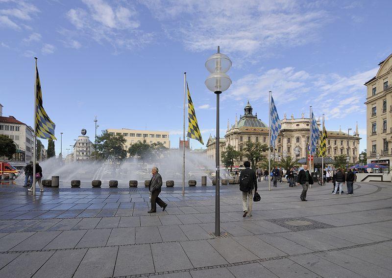 File:München (DerHexer) 2012-09-27 12.jpg