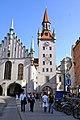 München - altes Rathaus (7326612170).jpg