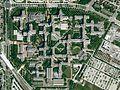München Neuperlach Siemens Aerial.jpg