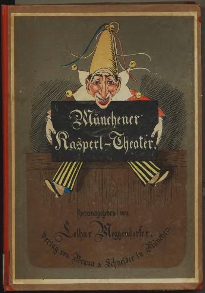 File:Münchener Kasperl-Theater.djvu