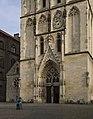 Münster, Überwasserkirche, 2011-11 CN-02.jpg