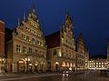 Münster, Historisches Rathaus -- 2014 -- 4689-93.jpg