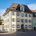 Münsterpfarrhaus in Radolfzell am Bodensee.jpg