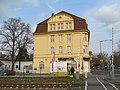 Münsterstraße 49-51, 5, Lünen, Kreis Unna.jpg