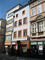 Měšťanský dům (Olomouc), č.p. 305.JPG