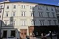 Městský dům - Purkrabský pivovar (Staré Město) Na Perštýně 12.jpg