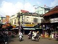 Một góc chợ Thủ Dầu Một.jpg