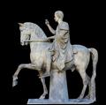 M.Nonius Balbus Nuceria equestrian Statue MANN.png