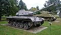 M41 Bulldog Fort Meade.jpg