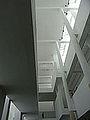 MACBA Museu Art Contemporani de Barcelona 245.JPG