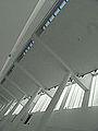 MACBA Museu Art Contemporani de Barcelona 292.JPG