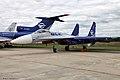MAKS Airshow 2013 (Ramenskoye Airport, Russia) (517-12).jpg