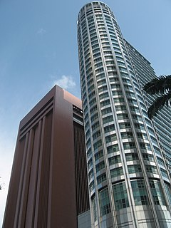 MAS Building, Springleaf Tower.JPG