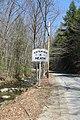 MA Route 8A northbound entering Heath MA.jpg