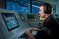 MC 09-0173-005 - Flickr - NZ Defence Force.jpg