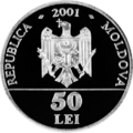 MD-2001-50lei-a.png