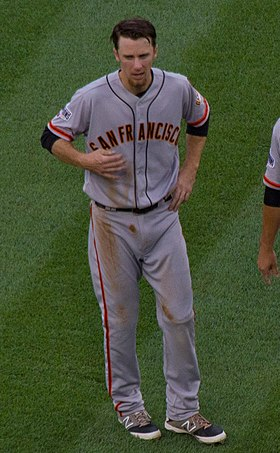 MG 4795 Matt Duffy.jpg