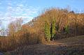 MG Schlüsselberg von Süden Web.jpg