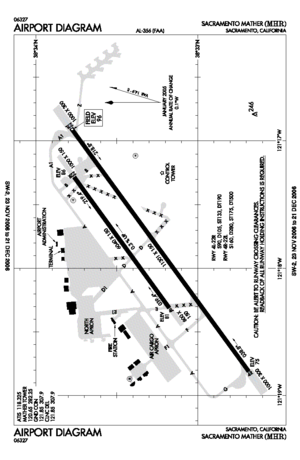 MHR - FAA airport diagram.png