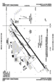 MHR - FAA airport diagram.png