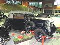 MHV MB W21 230 CabrioC 1936.jpg