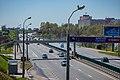 MKAD Minsk (10-11 km) 05.jpg