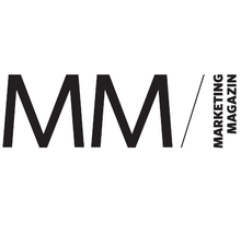 MM logo-big.png