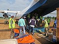 MONUSCO facilitates delivery of medical logistics in Ebola hit Beni 17.jpg
