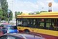 MPK Lodz bus 2019.jpg
