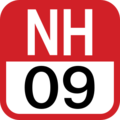 MSN-NH09.png