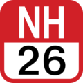 MSN-NH26.png