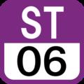 MSN-ST06.png