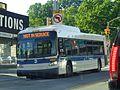 MTA Penn Ave 05.jpg