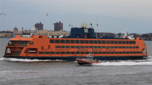 MV Andrew J Barberi 22 November 2015.png