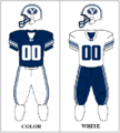MWC-Uniforms-BYU.PNG
