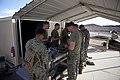 MWSS-371 Annual Combat Readiness Training 160310-M-FS068-385.jpg