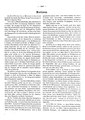 MZK 001 Nr 10 pag 208 Die Pfarrkirche zu Millstatt in Kärnthen.pdf