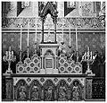 Maître-autel de l'église de Salles.jpg