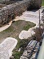 Maale-Adumim-St-Martyrius-monastery-436.jpg