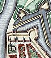 Maastricht-Wyck, omgeving St-Maartenspoorten, 1652.jpg